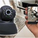 telecamere-e-sensore-di-movimento