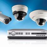 telecamere-videosorveglianza-registrazione
