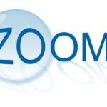 telecamere-videosorveglianza-zoom